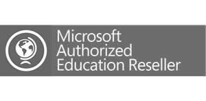 Microsoft Certified Education Services in Kansas City, Overland Park, Olathe