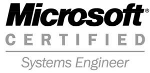 Microsoft Certified Engineers in Kansas City, Overland Park, Olathe