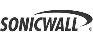 Sonicwall Breach Detection and Prevention Solutions in Kansas City, Overland Park, Olathe