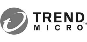 Trend Micro Security Ssoftware and Solutions Provider in Kansas City, Overland Park, Olathe